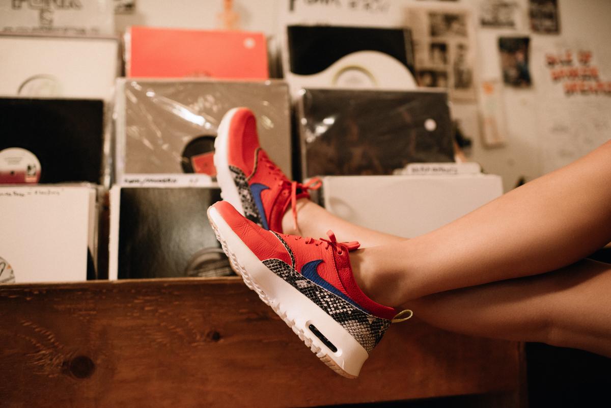 erika astrid for nike sneakerbot27.jpg