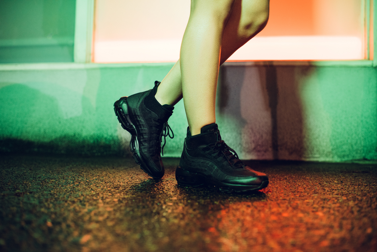 erika astrid for nike sneakerbot23.jpg