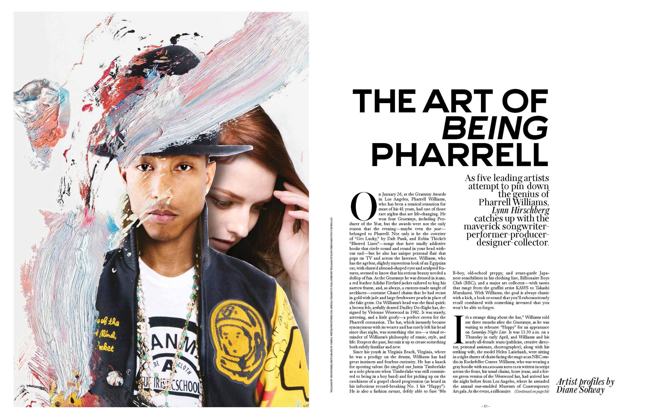 0614.art.w.pharrell.hi2.jpg