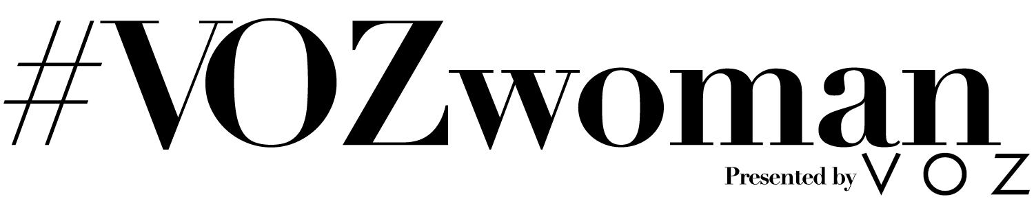 VOZ-Women-logo-sponsored.png