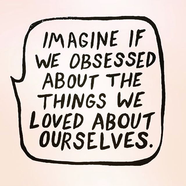 Just imagine!! 💕✨🙌🏽 . . Then join our founder @raydenesalinas at @theotherfestival this weekend in #Brooklyn! So many incredible #women on the lineup! Get your tickets at theotherfestival.co