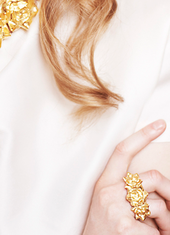 SS13_1.1_CROP_SHOPIFY_CLOSE_RING.png