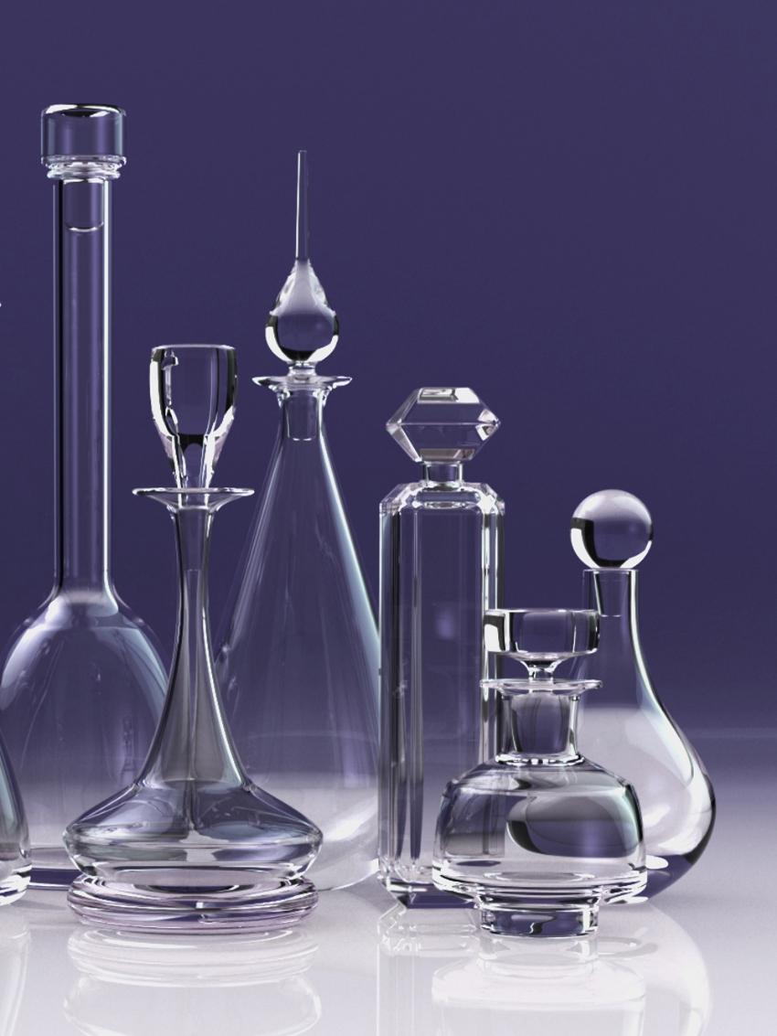 Baron Perfume Bottles large Website Crop.jpg