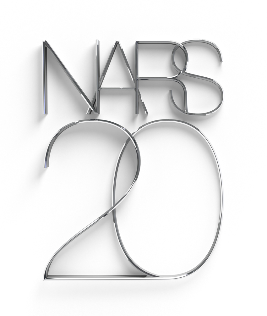 NARS Web 4.jpg