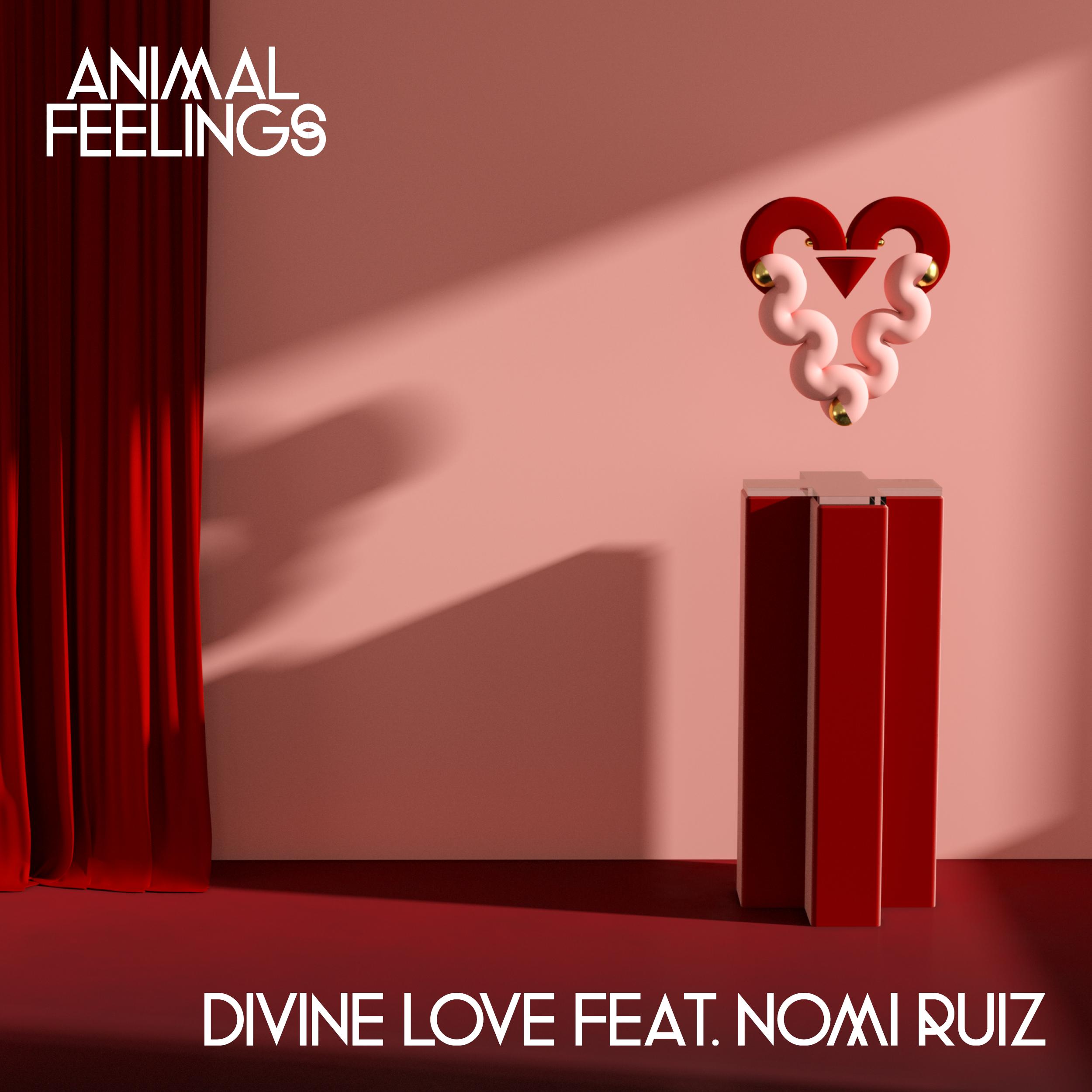 Animal-Feelings-Divine Love Feat Nomi Ruiz 7.png