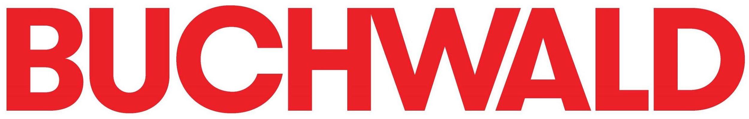 Buchwald Logo.jpg