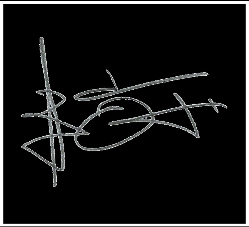 BM4 scribble