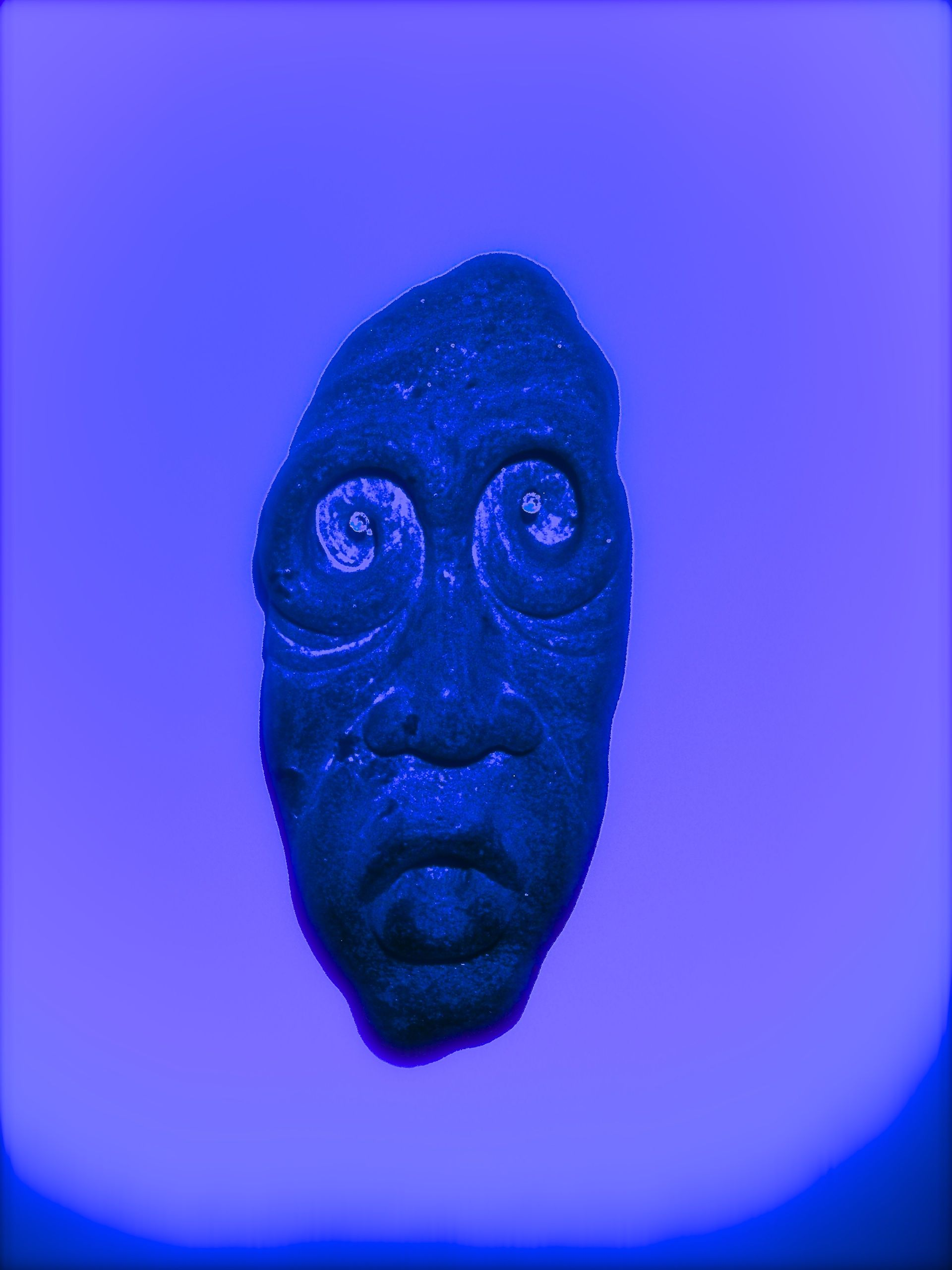 blue mask low res.jpg