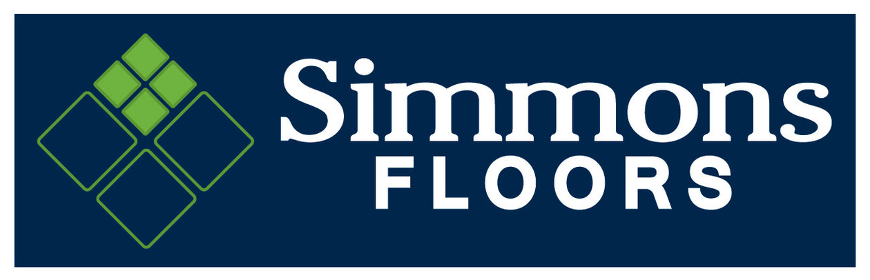 SIMMONS LOGOS8.jpg