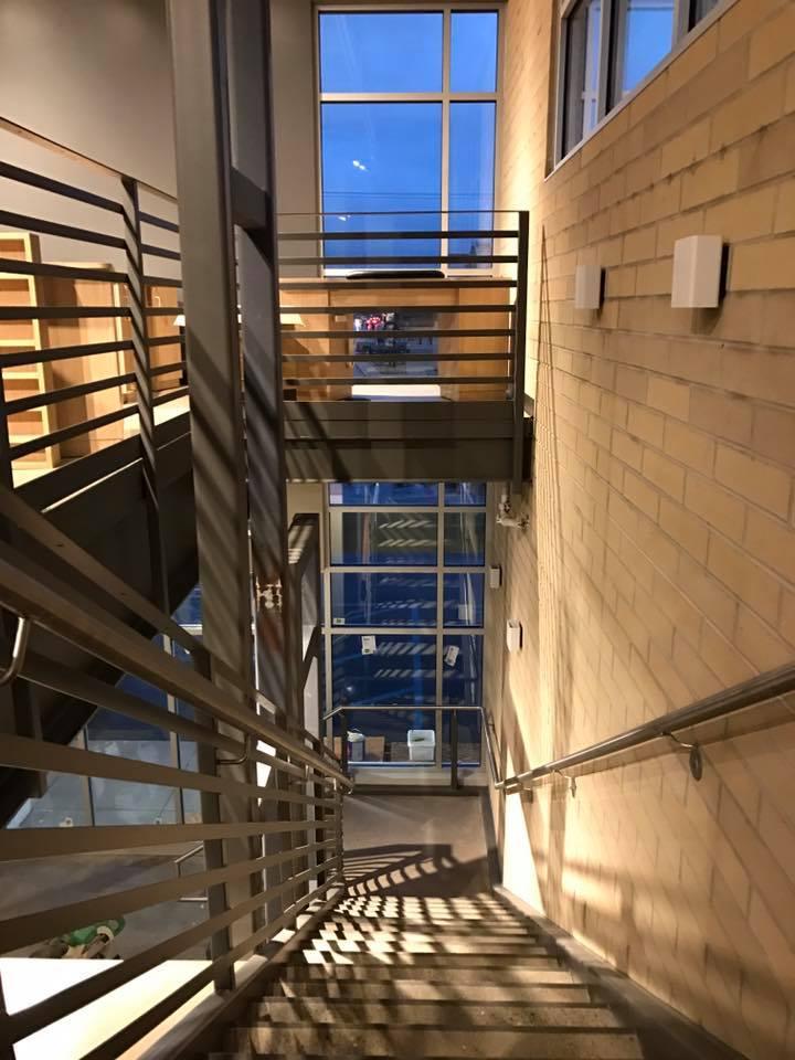 Interior+Staircase.jpg