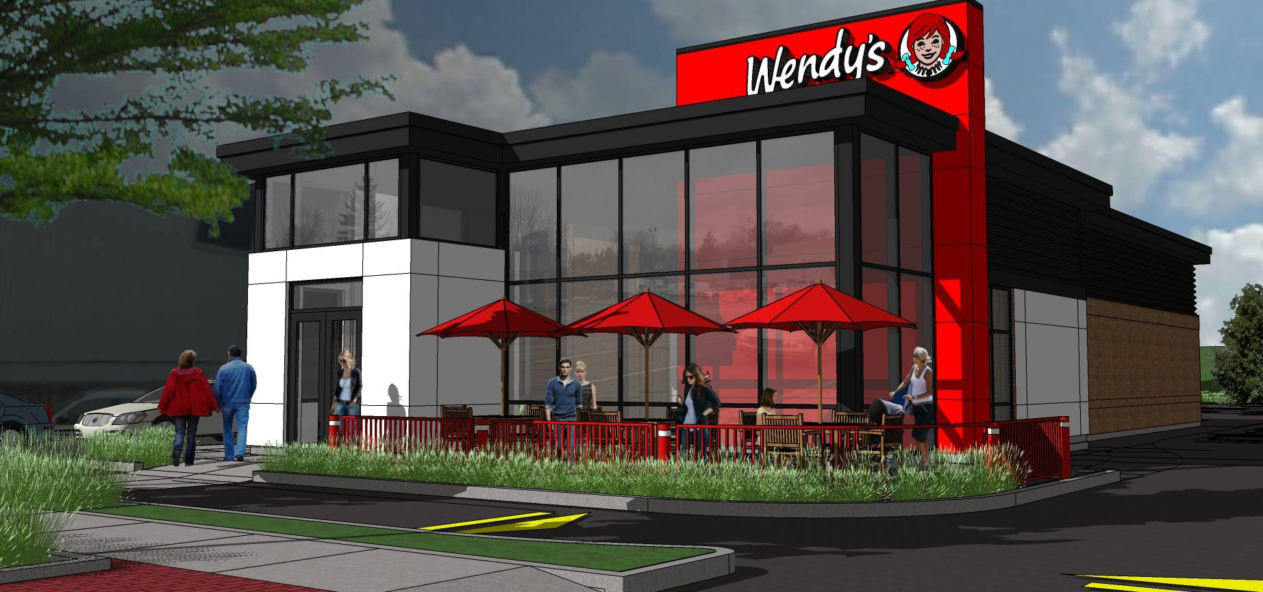 Wendys+Remodel+2.jpg