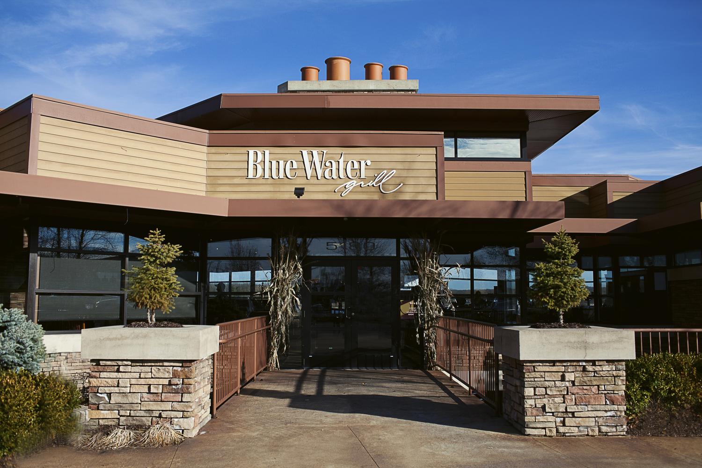 Restaurants06_1.jpg