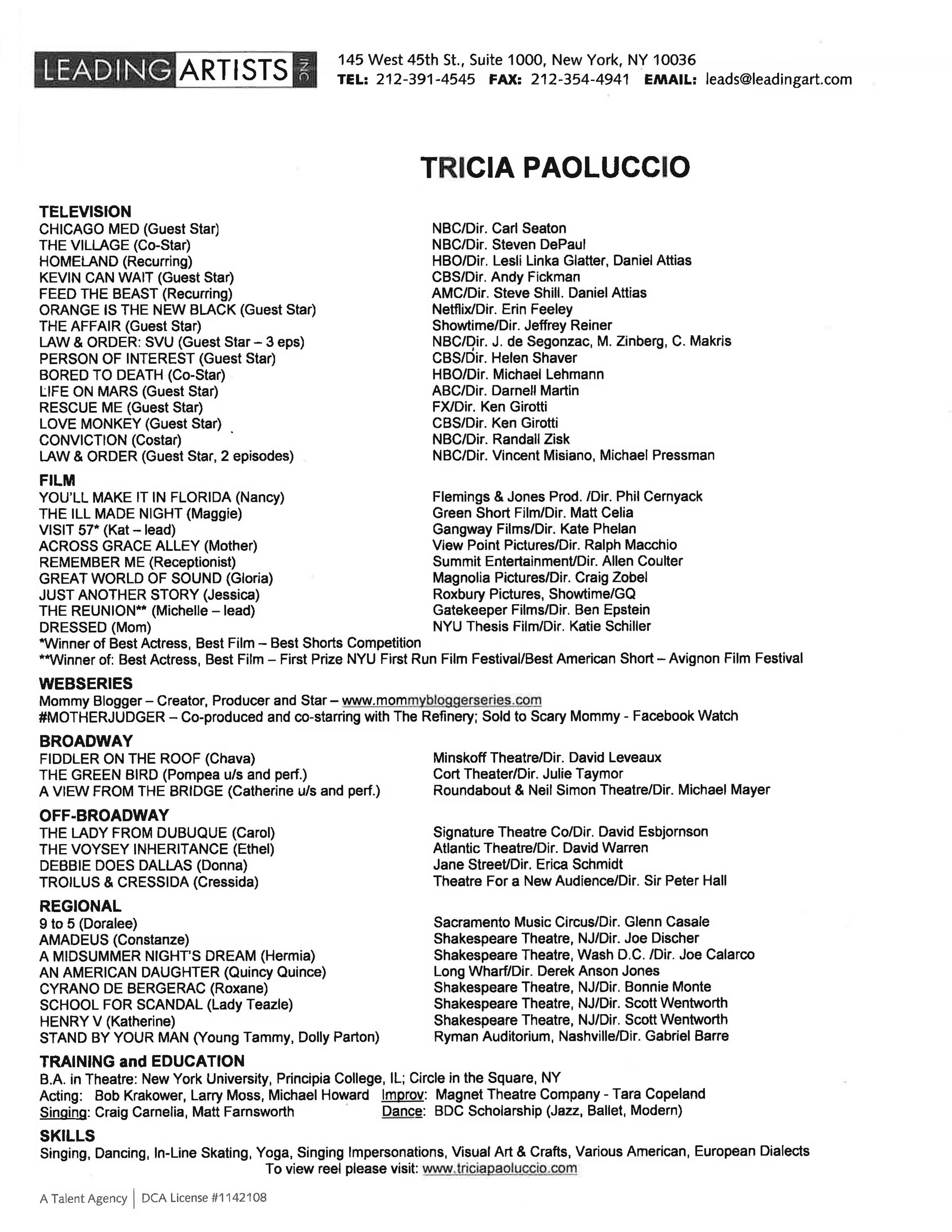 2019-resume-PAOLUCCIO,-Tricia.jpg