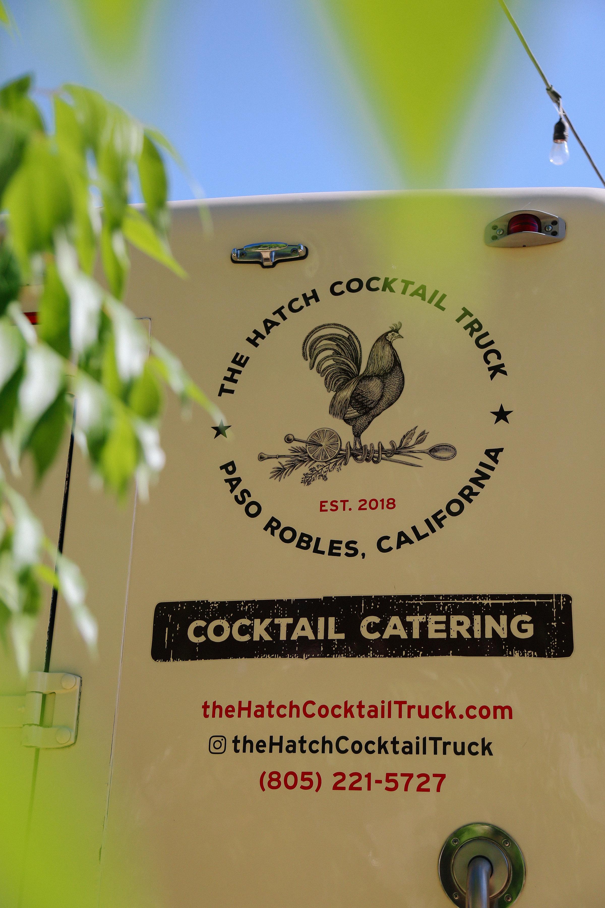Hatch-cocktail-truck