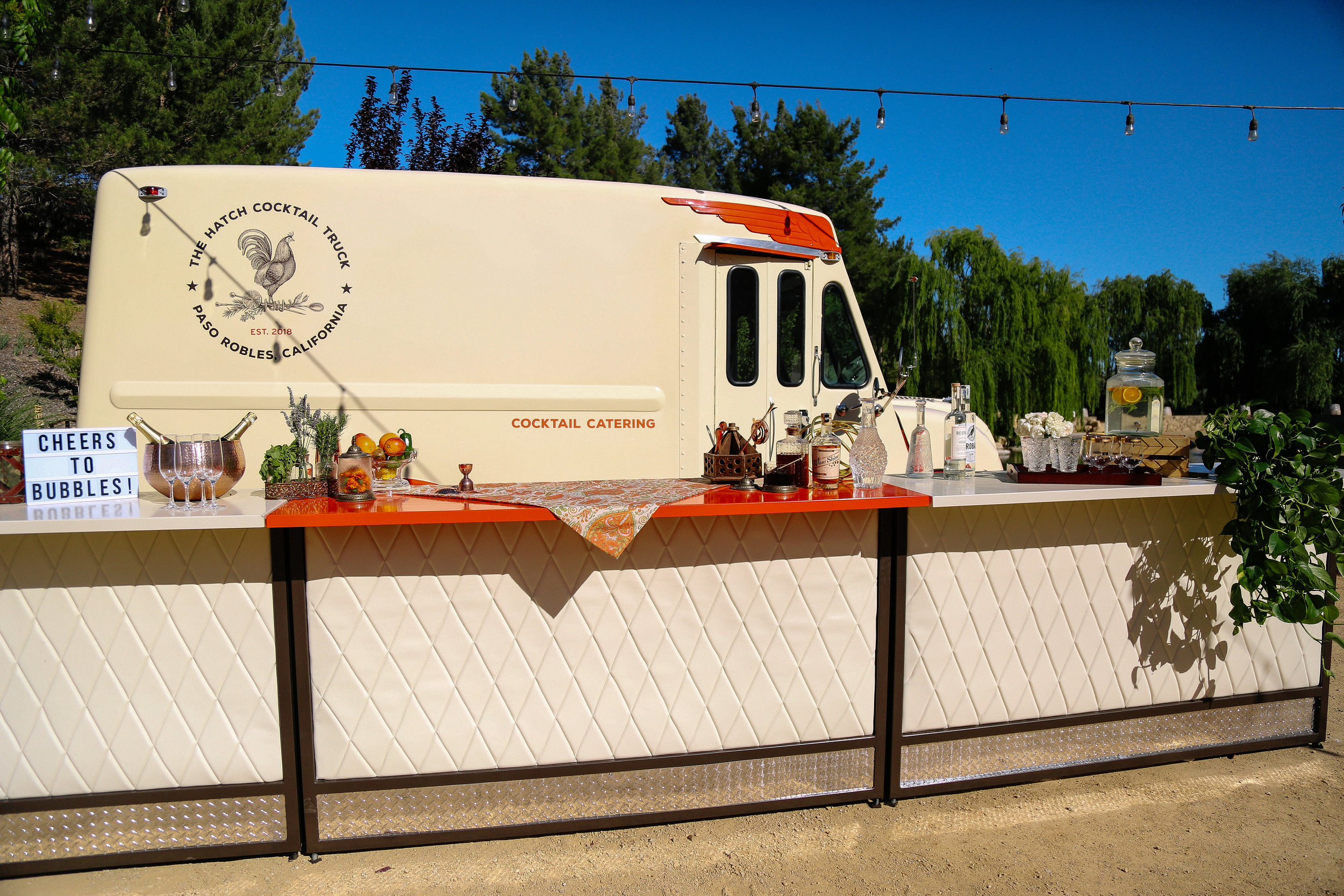 the-hatch-cocktail-truck-kendra-aronson-50.jpg