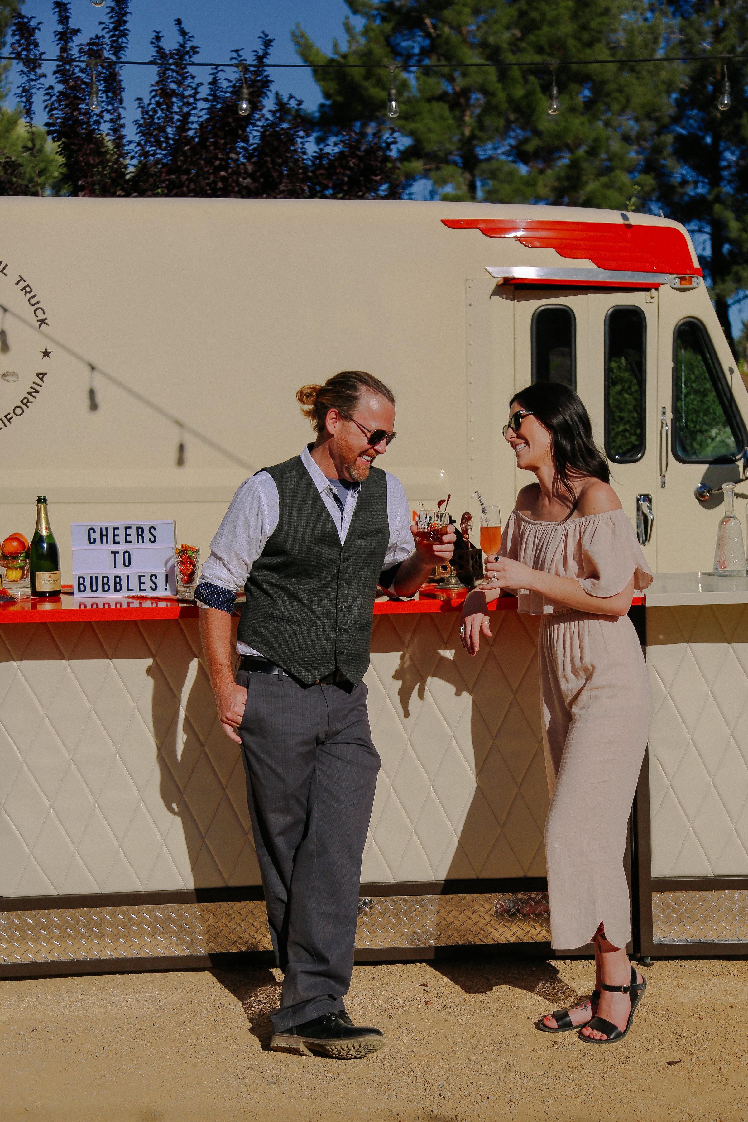 the-hatch-cocktail-truck-kendra-aronson-228.jpg