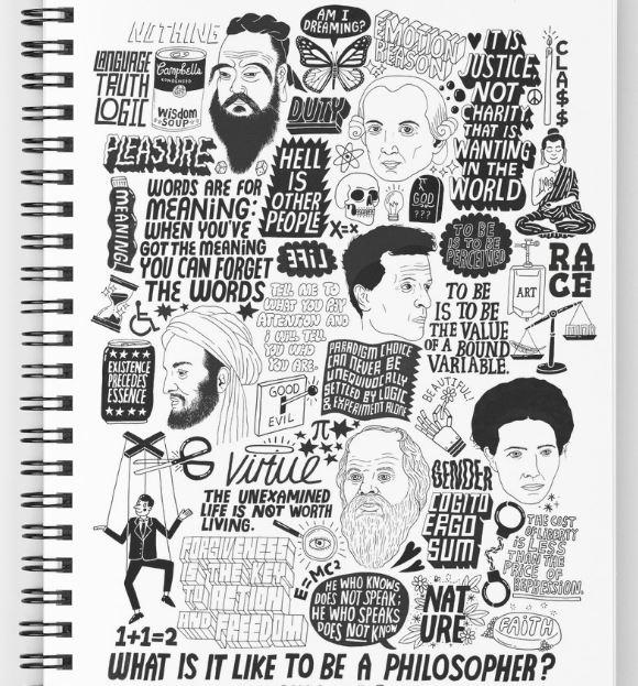 notebook.JPG