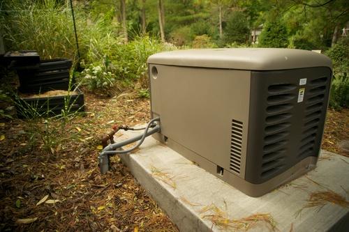 residential-electrical.jpg
