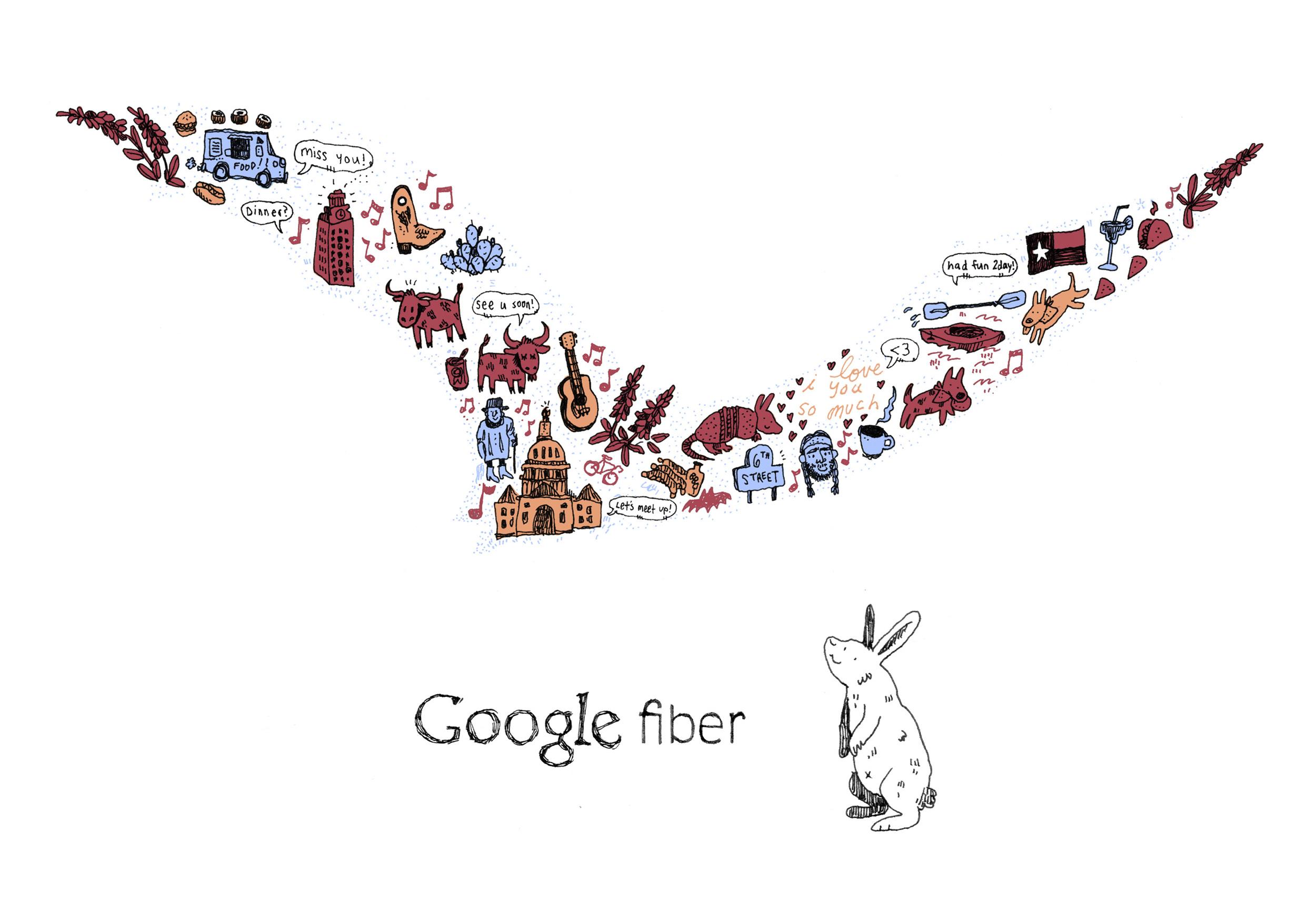 googlefiber.jpg