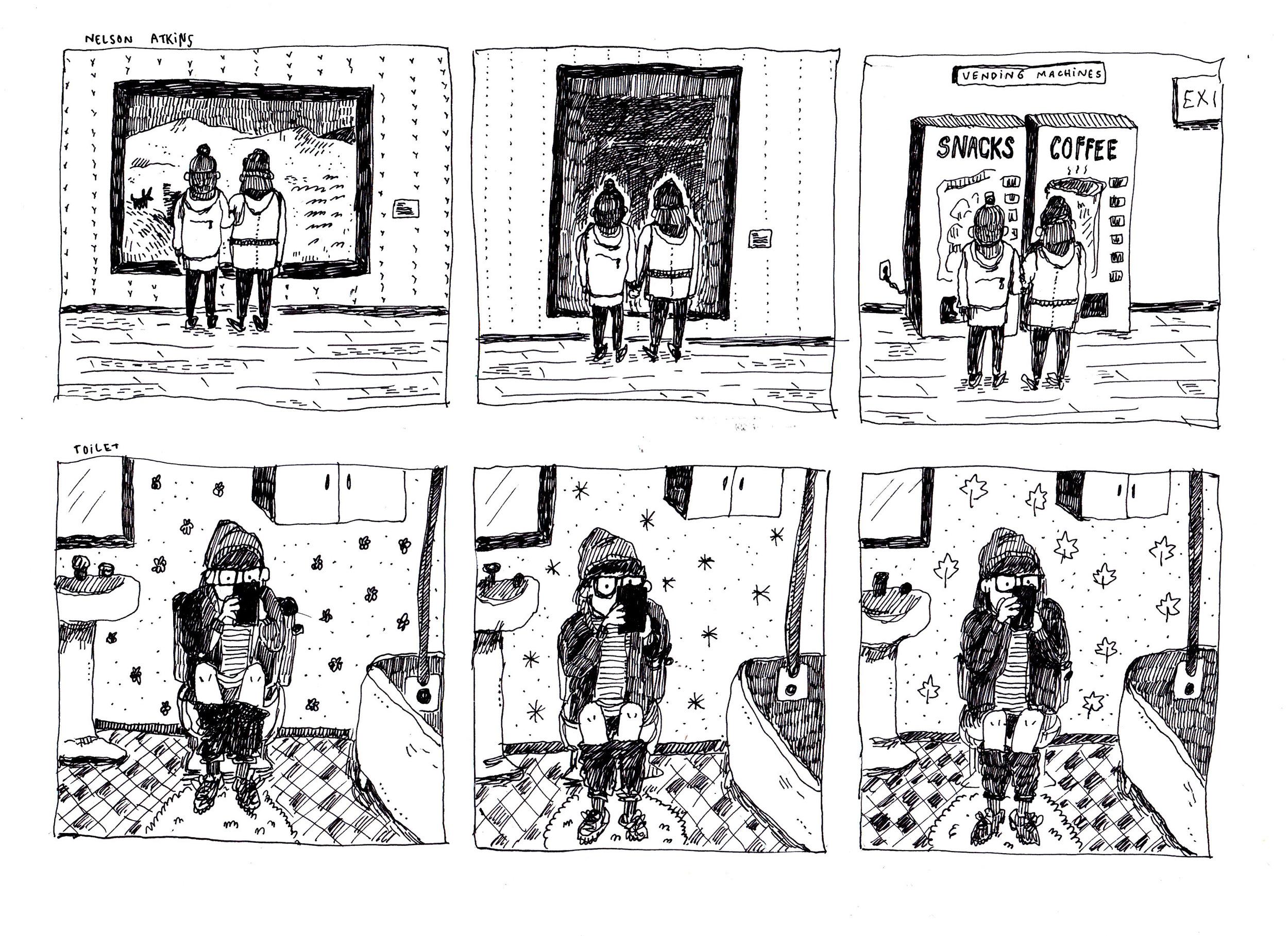 comic 5.jpeg