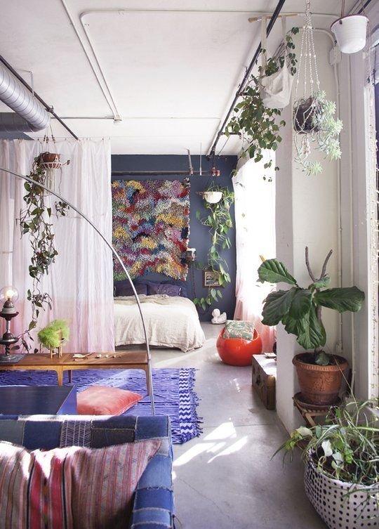 Designing With Indoor Plants Swansons Nursery Seattles