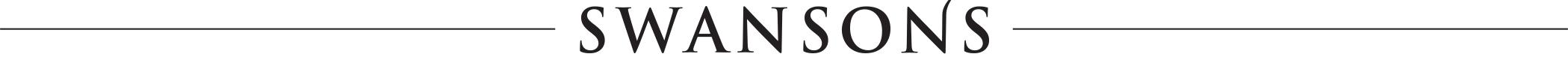 Swansons Headline.jpg