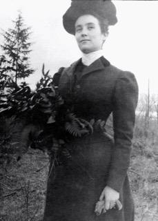 Jeanette Dunn