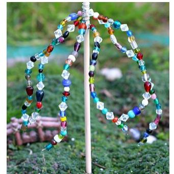 beaded+garden+art+-+garden-crafts-to-make-1-garden-crafts-for-kids.jpg
