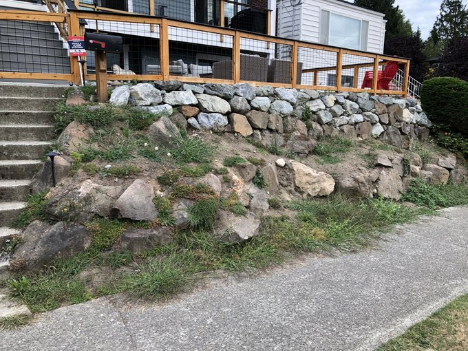Retaining Wall.jpeg