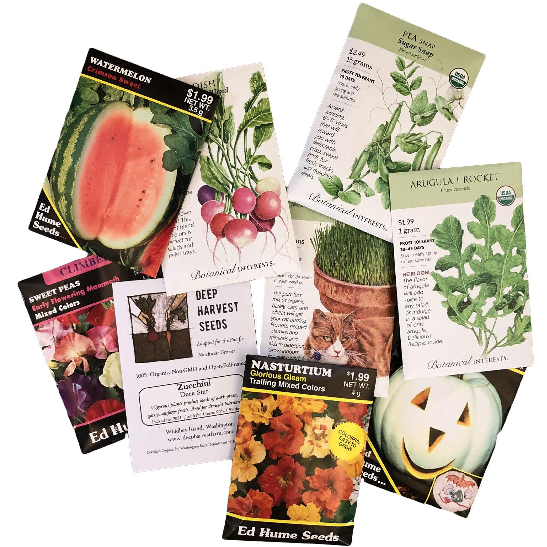 Vegetable-Flower-Seed-Packets.jpg