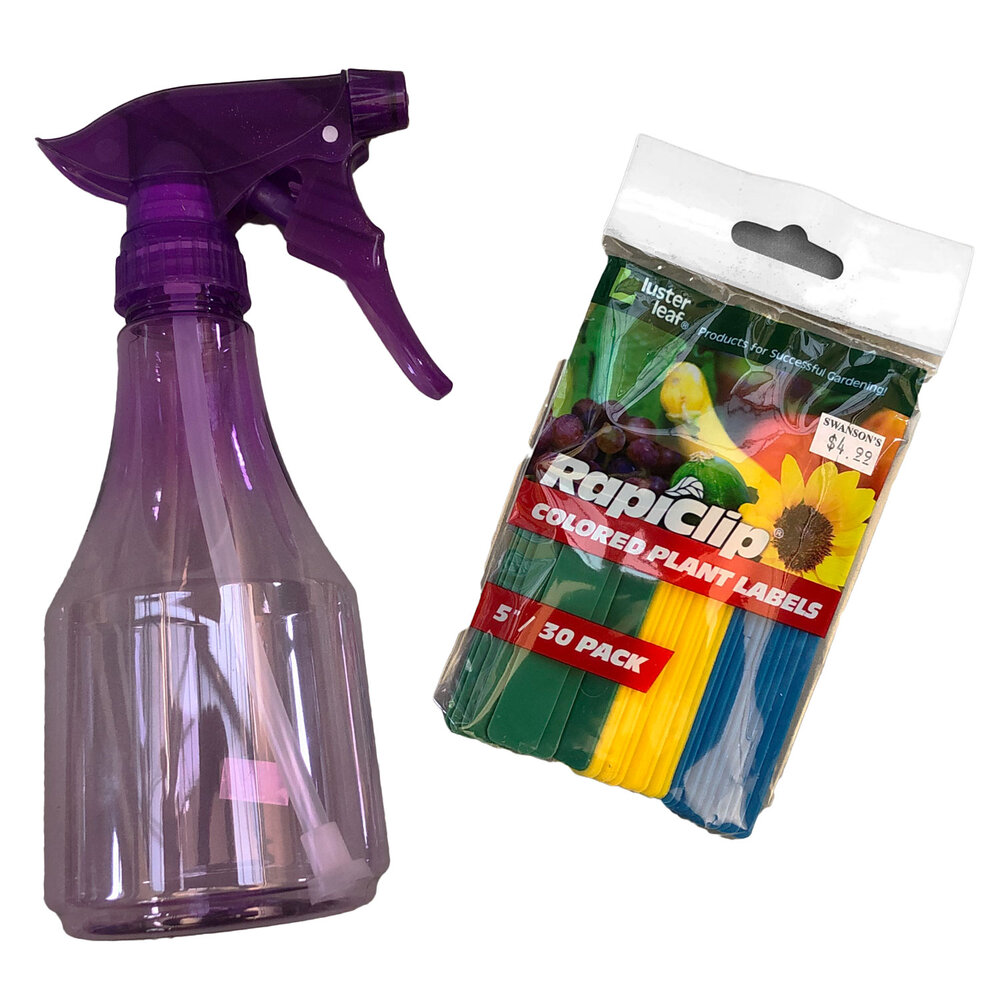 Spray-Bottle-and-Plant-Tags.jpg