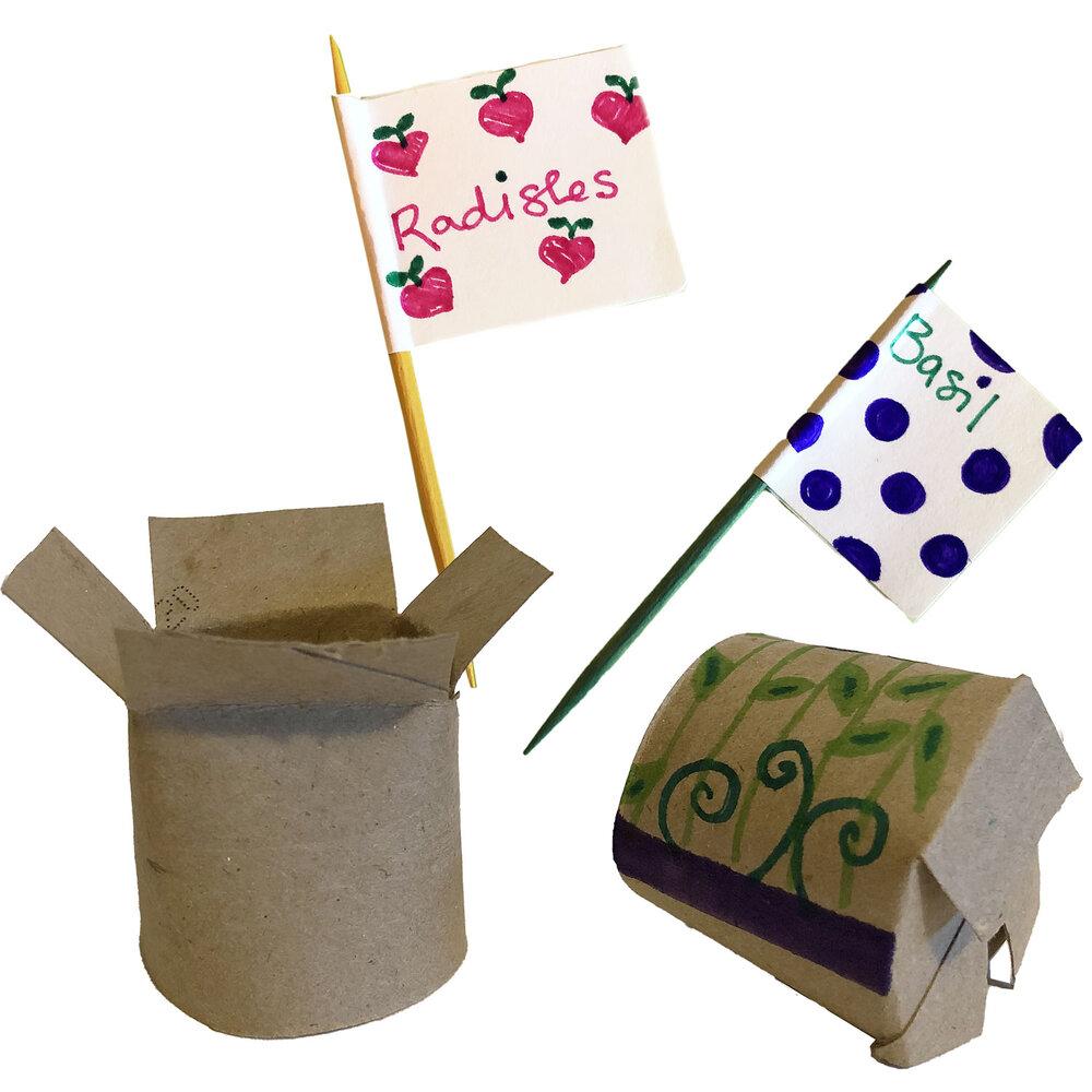 Toilet-Paper-Seed-Pots.jpg