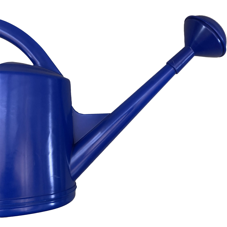 Blue-Watering-Can.jpg