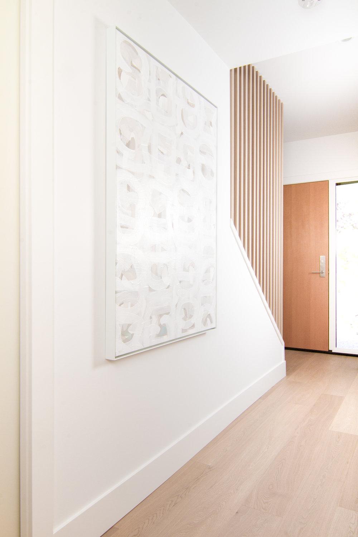 mocoro-studio-interior-design-architecture-home-styling-18.jpg
