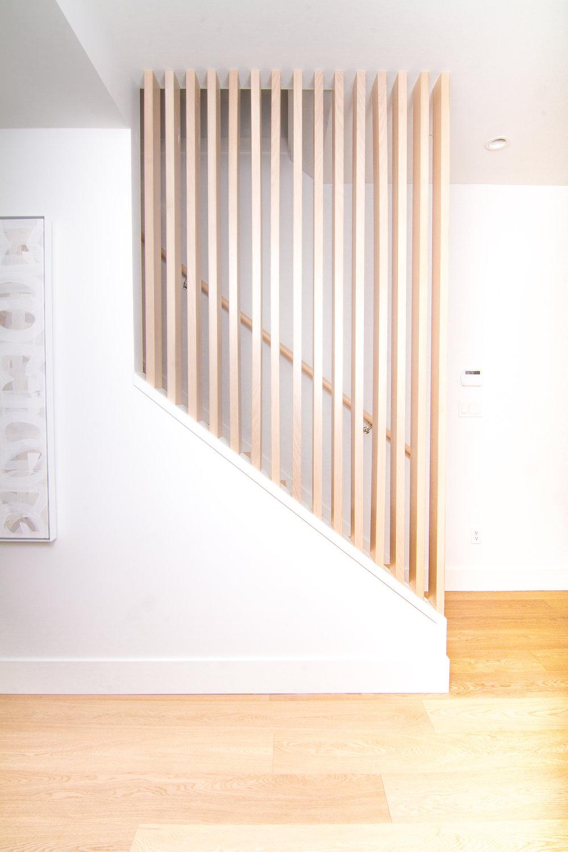 mocoro-studio-interior-design-architecture-home-styling-19.jpg