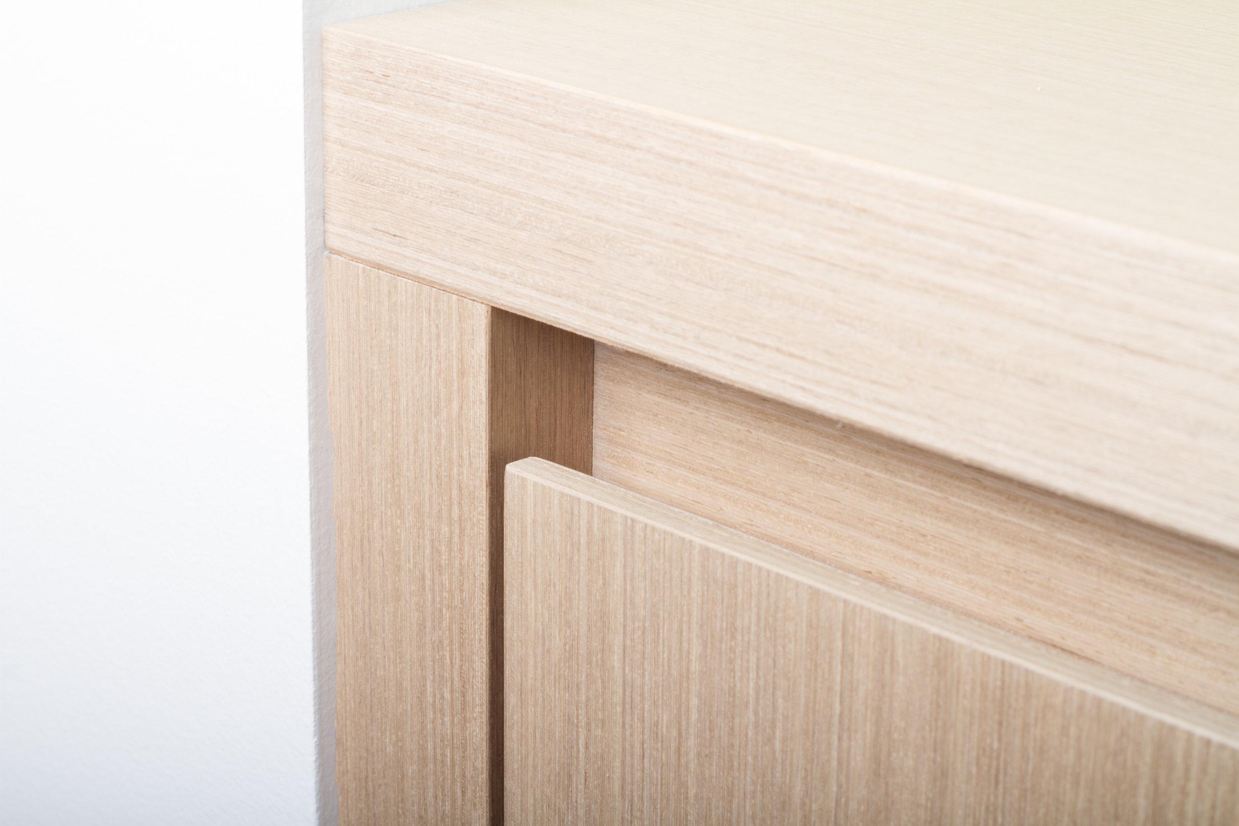 mocoro-studio-interior-design-architecture-home-styling-03.jpg