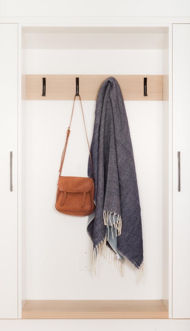 mocoro-studio-interior-design-architecture-home-styling-10.jpg