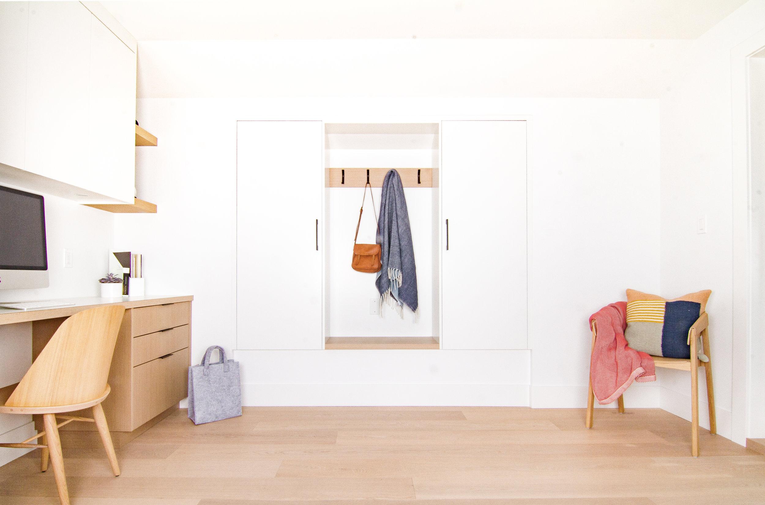 mocoro-studio-interior-design-architecture-home-styling-11.jpg