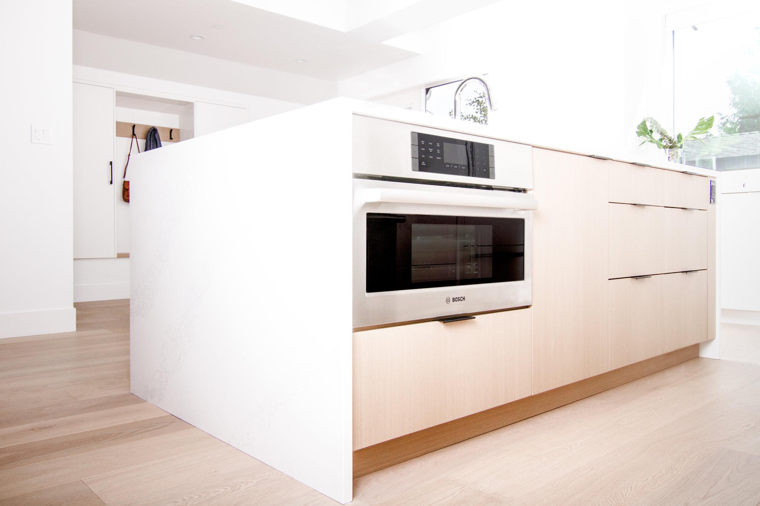 mocoro-studio-interior-design-architecture-home-styling-17.jpg