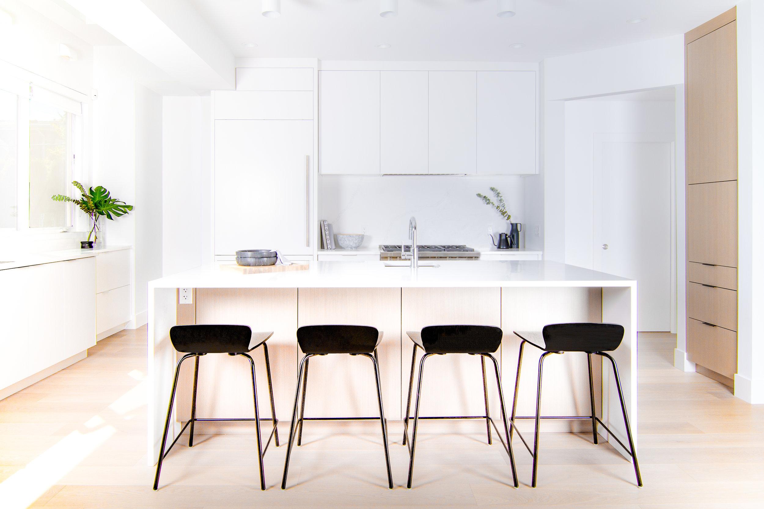 mocoro-studio-interior-design-architecture-home-styling-05.jpg
