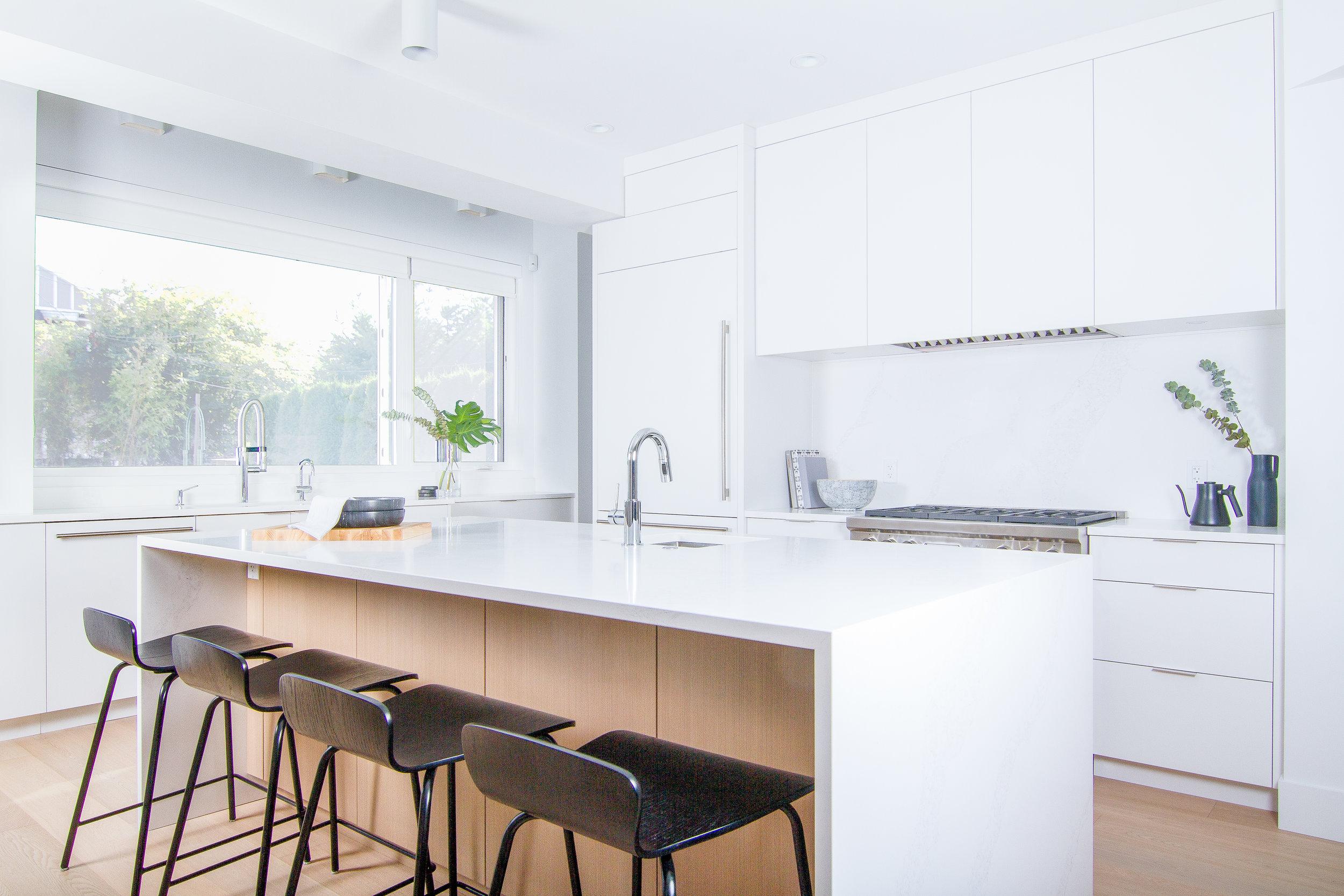 mocoro-studio-interior-design-architecture-home-styling-16.jpg