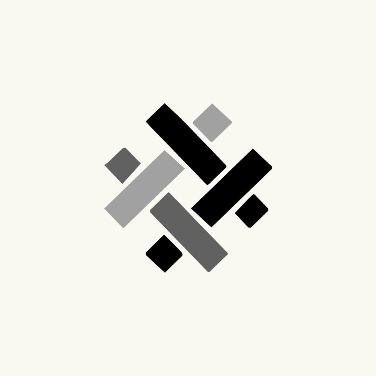 logopack-19.jpg