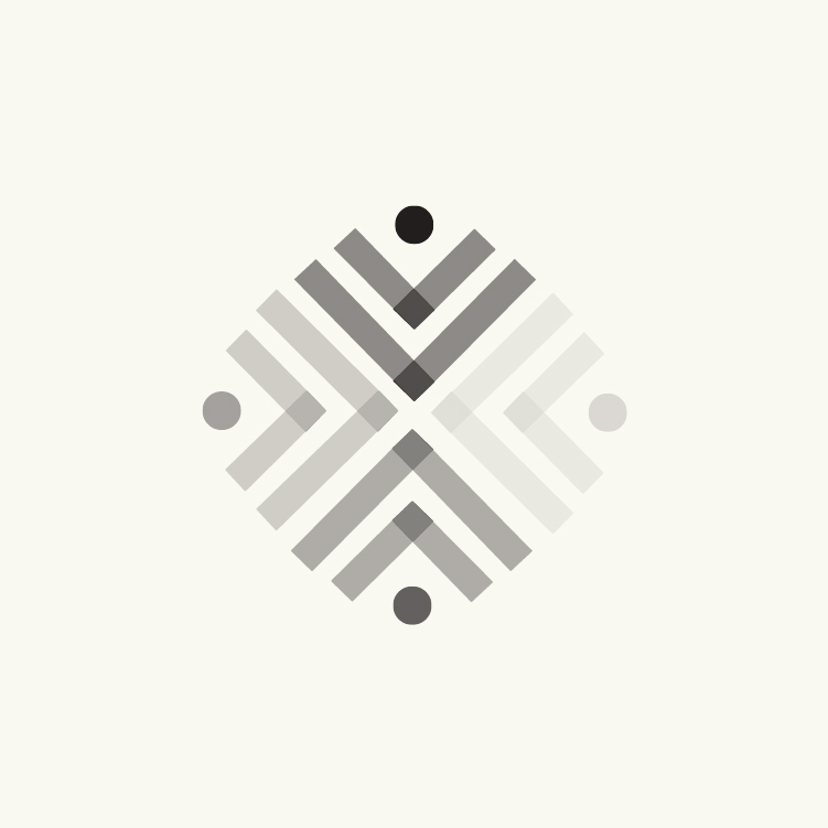 logopack-08.jpg