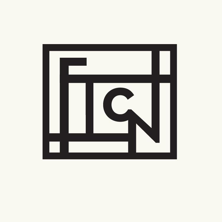 logopack-10.jpg