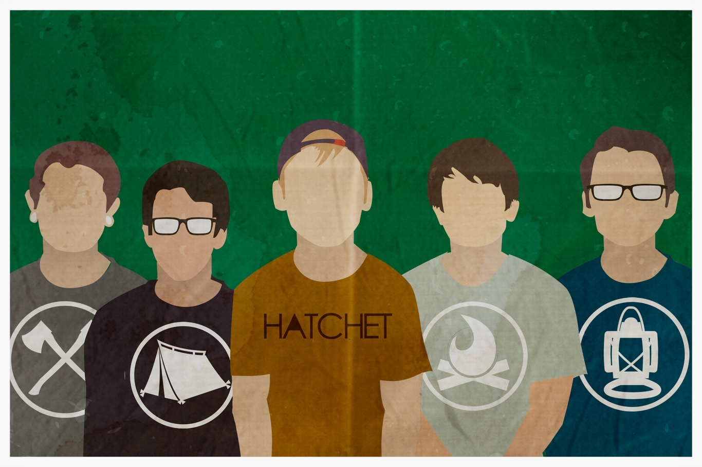 14. Feb. 2015 | hatchet | high hopes_sponser_11x14 poster.jpg
