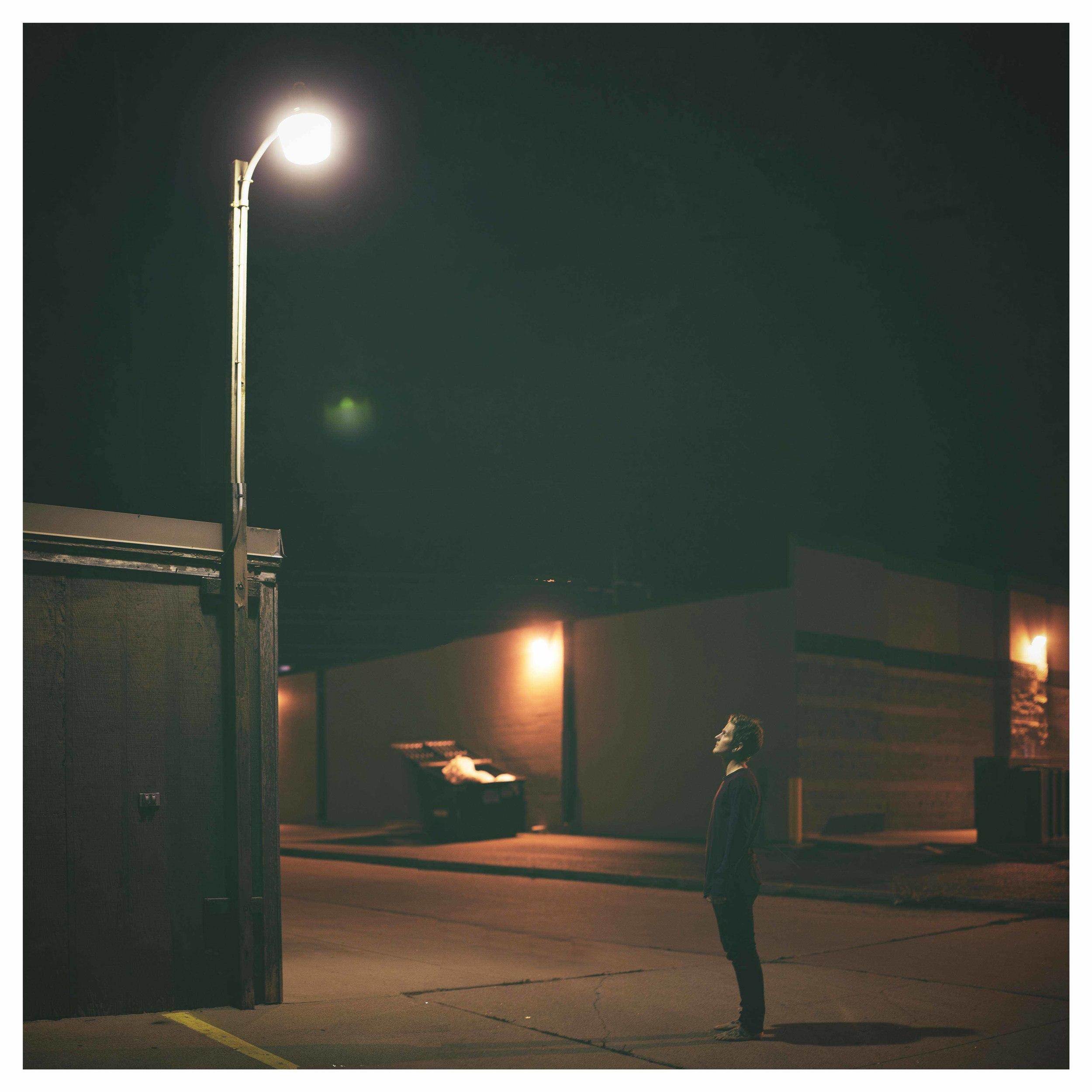 22. (Week 18) Cassidy Heid | last light [October 2015].jpg