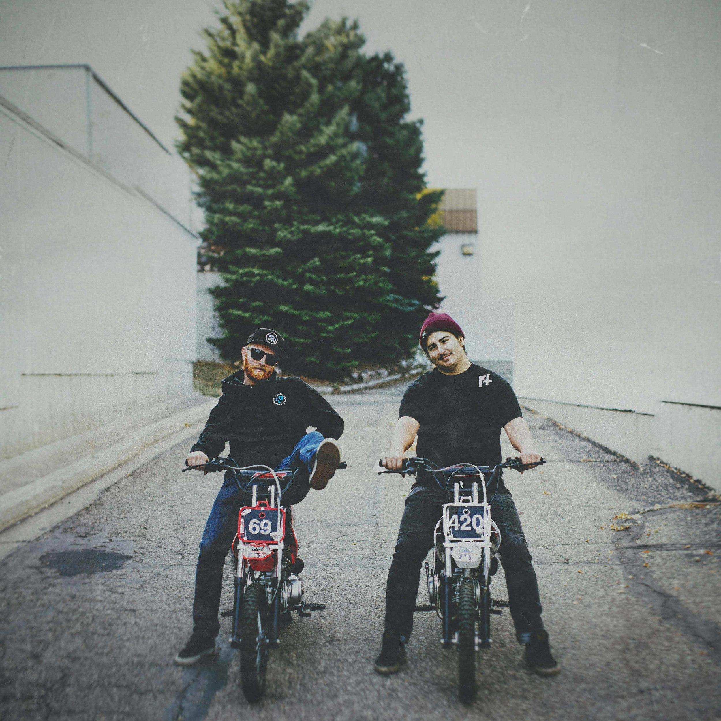 23. (Week 19) Branon Wald & Cody Kemmet | motor bike [October 2015].jpg