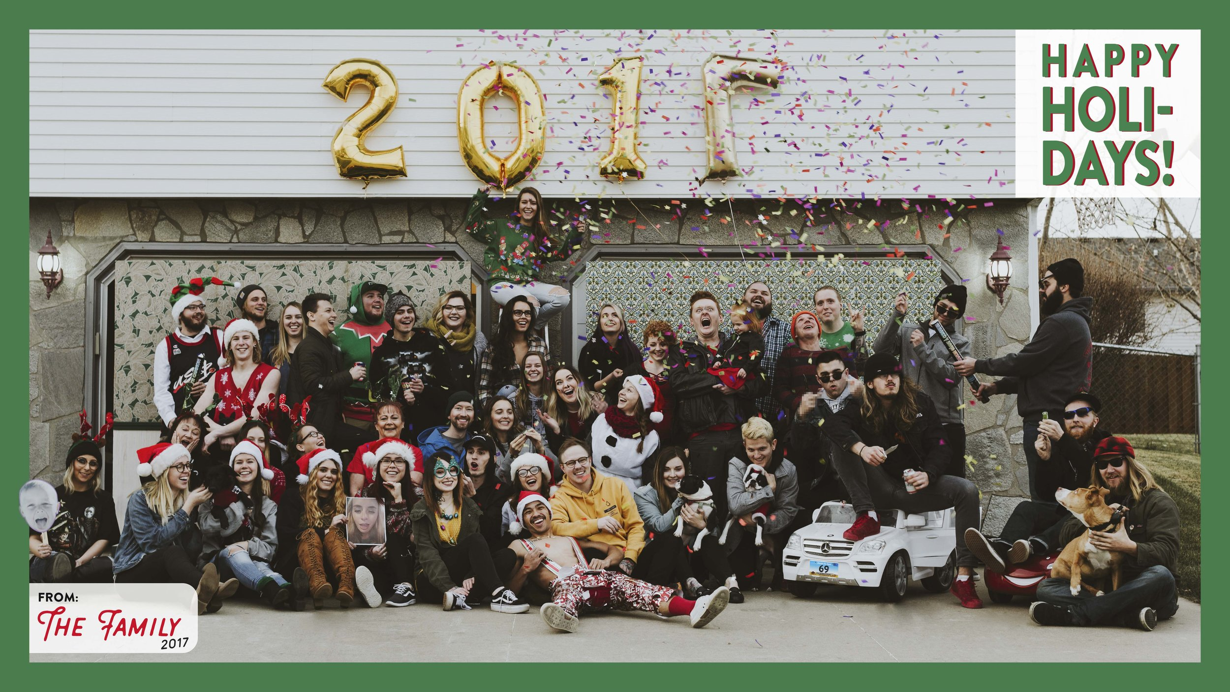 2017 Holiday Group Photo [November 2017]-b&w.jpg