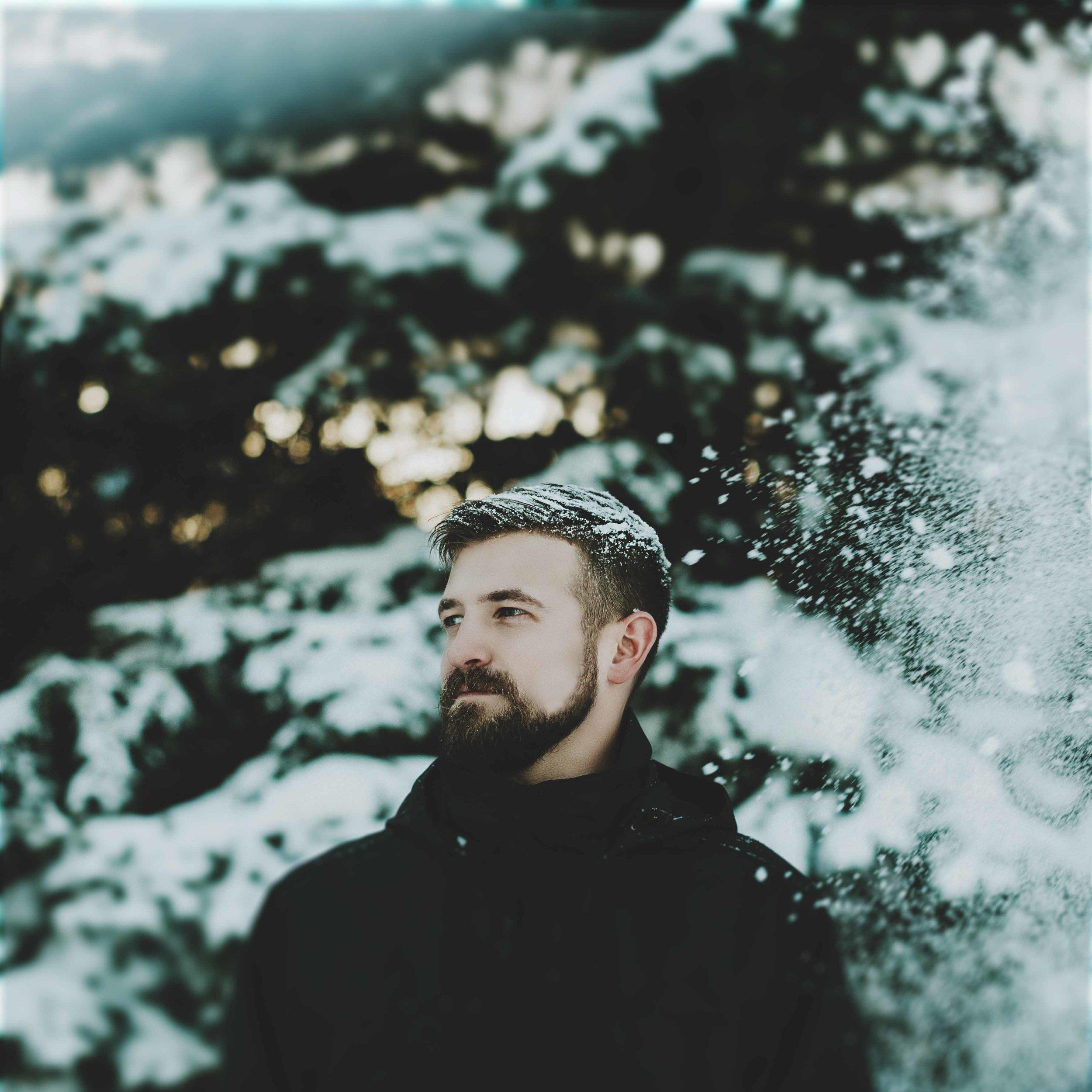57. (Week 82) Joel Porter | Frigid [January 2017] -b&w.jpg