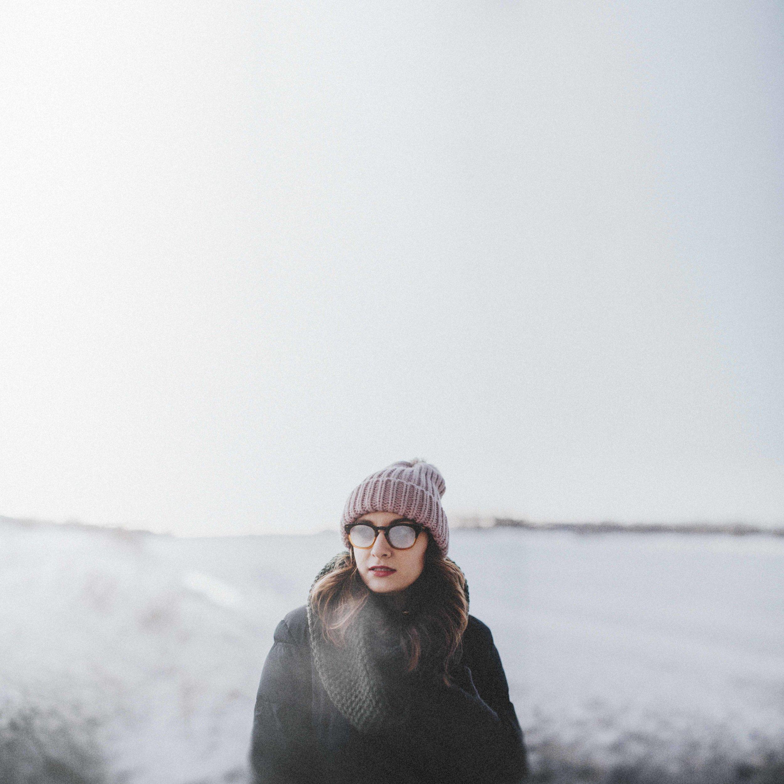 60. (Week 84 part 2) Annitsa Sprynczynatyk | Effluvium [January 2017]-b&w.jpg